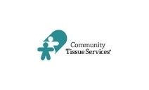 Community Tissue Services